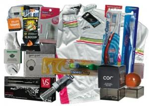 nano silver products 484